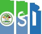 OSI-web-logo 4 header
