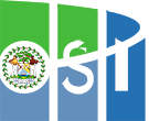 OSI-web-logo-4-header[1]